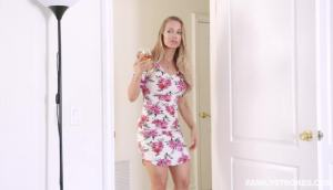 Nicole Aniston – Nutting In His Not Quite Aunt