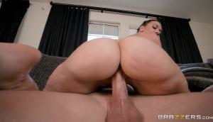 Rachel Riding