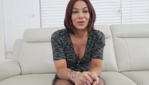 Ryder Skye – Using Stepmom To Relieve My Stress