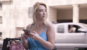 Samantha Rone – Bum Luck