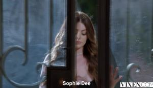 Sophie Dee Is Back