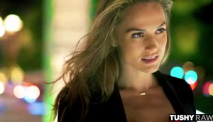 Tori Black – Highest End