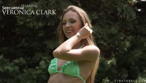 Veronica Clark – Summer Fling